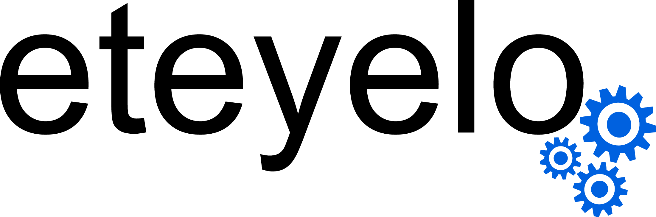 eteyelo